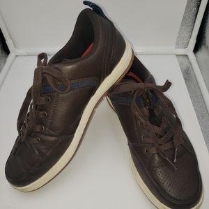 Levi's Mens Walking Shoes